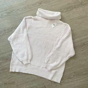 AEO Turtleneck Sweater